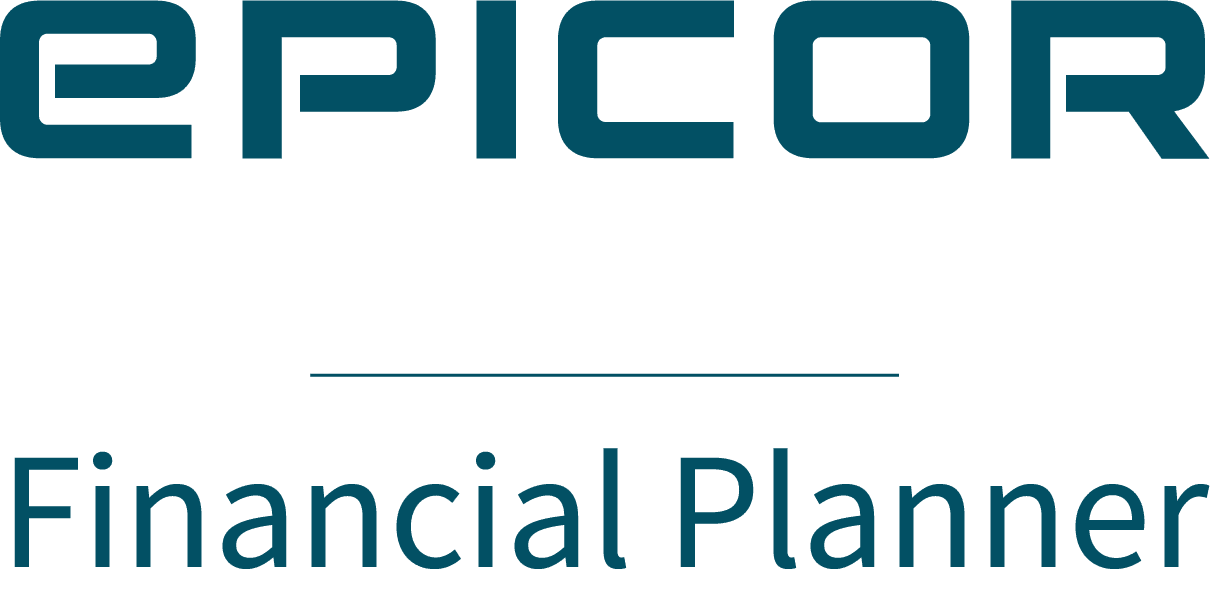 Epicor Financial Planner